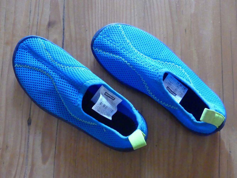Neuf : chaussures de plage pointure 30/31 5 Strasbourg (67)
