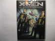 dvd neuf : X-MEN ' Le commencement  '