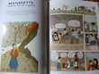 """Neuf : livre """"Histoires pour fêter ma première communion"""" Livres et BD"""