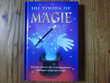 Neuf : livre '101 tours de magie'