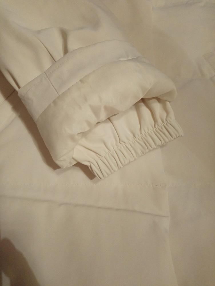 NEUF / manteau doudoune de marque MEXX 40 Avon (77)