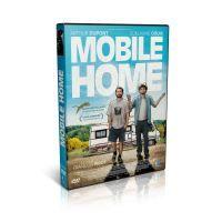 DVD Neuf  Mobile Home  15 Ardoix (07)