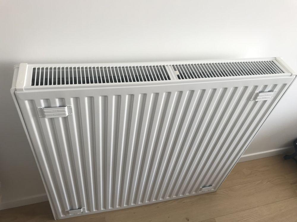 NEUF - radiateur Reggane 3010 Plan Compact 22KP900 0920 300 Levallois-Perret (92)