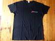 Neuf : t-shirt publicitaire noir taille XS Vêtements enfants