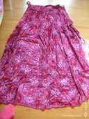 NEUF Superbe jupe longue, jamais porté 38 4 Fréjus (83)