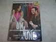 DVD Un + Une (Neuf)