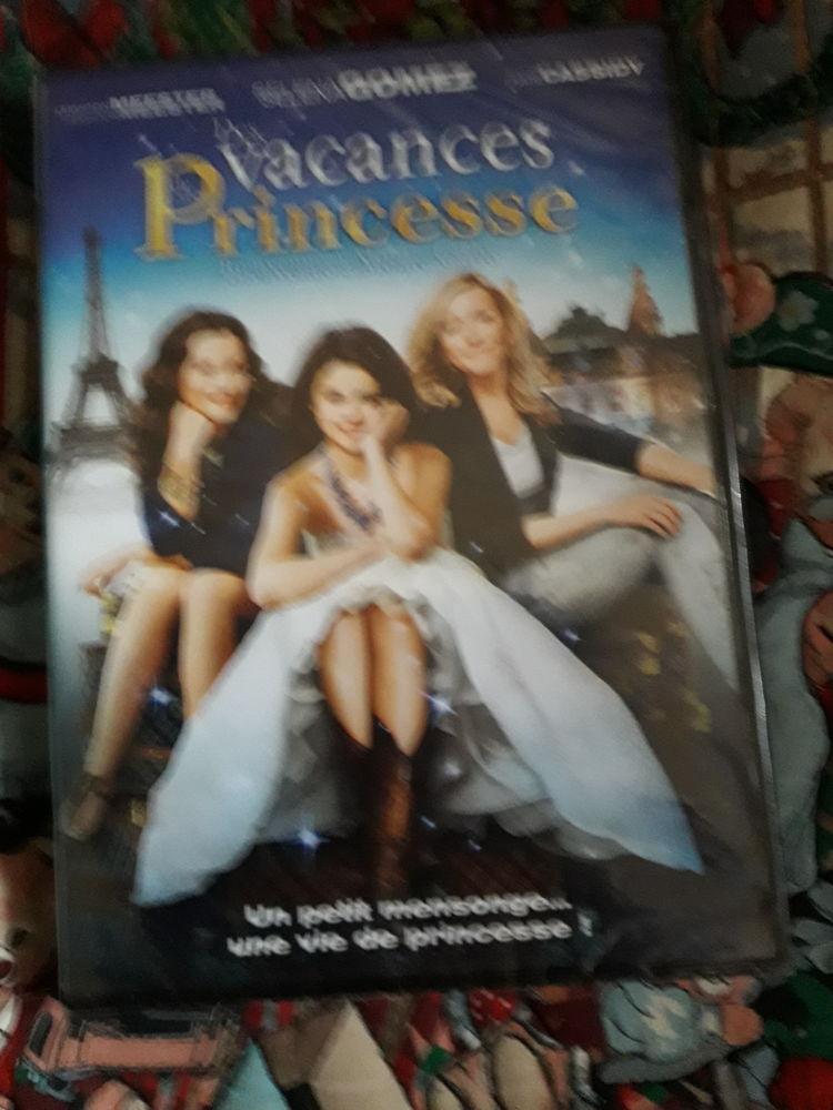 Dvd neuf  2 Le Pont-de-Beauvoisin (38)