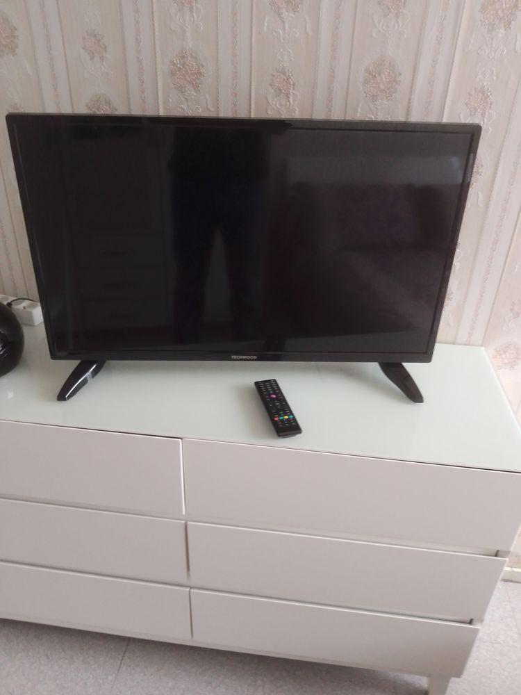 TV neuf 150 Soissons (02)