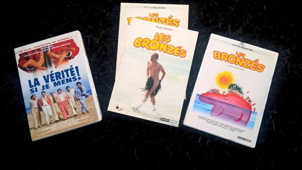 dvd occasion belfort 90 annonces achat et vente de dvd paruvendu mondebarras. Black Bedroom Furniture Sets. Home Design Ideas