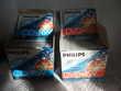CD - DVD+R - DVD+RW - NEUFS Matériel informatique