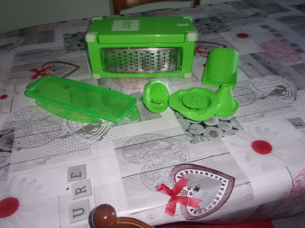 Nicer Dicer Magic Cube 35 Coudray (53)