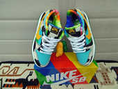 Nike sb dunk low Ben and Jerry's  Chunky Dunky  1500 Gujan-Mestras (33)