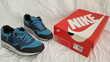 Nike air max 1 essential taille 43 100€ 100 Le Lamentin (97)