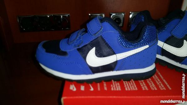 Vente Nike 26 95 À Occasion Achetez Annonce Herblay Taille Neuf ROqHWwYS