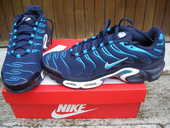 NIKE TUNED HOMME T 44 NEUVES 90 Meaux (77)