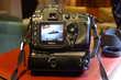 Nikon D200 + poignée + Sigma/Canon 28/70 f:2.8 (constant) Photos/Video/TV