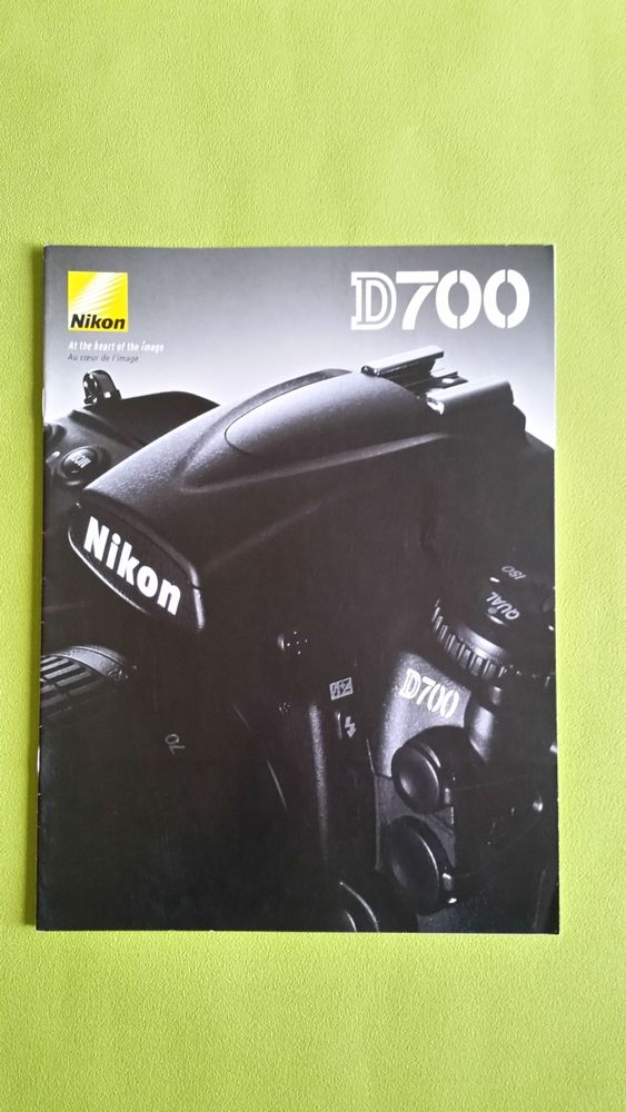 NIKON D700 0 Bordeaux (33)