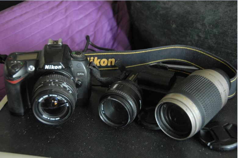 NIKON D70S+NIKKOR 50mm+NIKKOR 70-300+SIGMA 18-50mm 295 Uzerche (19)