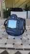 Nikon D800 + grip + Objectif Nikon 70 - 300mm Photos/Video/TV