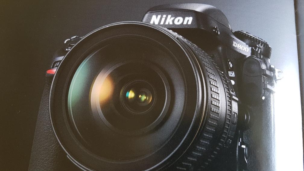 NIKON D800 0 Lille (59)