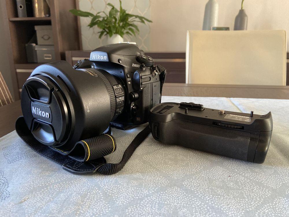 Nikon D800  1800 Nilvange (57)