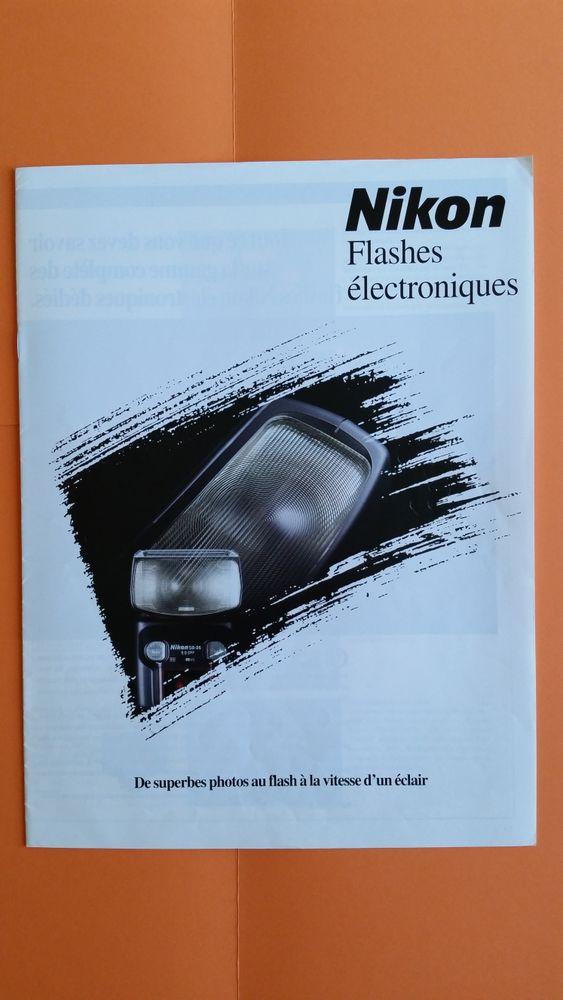 NIKON FLASHES 0 Bordeaux (33)