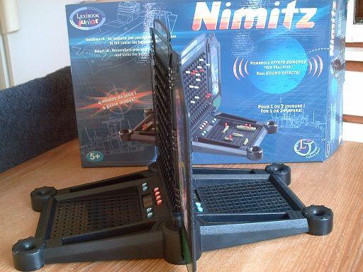 Nimitz - bataille navale 12 Aytré (17)