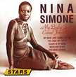 CD    Nina Simone   My Baby Just Cares For Me  (16 Titres)