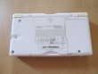 Nintendo DS lite blanche (ecran du haut HS) Consoles et jeux vidéos