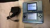 Nintendo DS première generations 30 Marseille 6 (13)