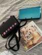 Nintendo 3DS 110 Saint-Gratien (95)