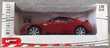 Nissan GTR MondoMotors 1/24 Jeux / jouets