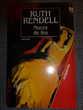 Noces de feu  Ruth Rendell