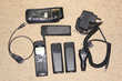 Nokia 3110 collector - France - Nokia 3110 collector... - France