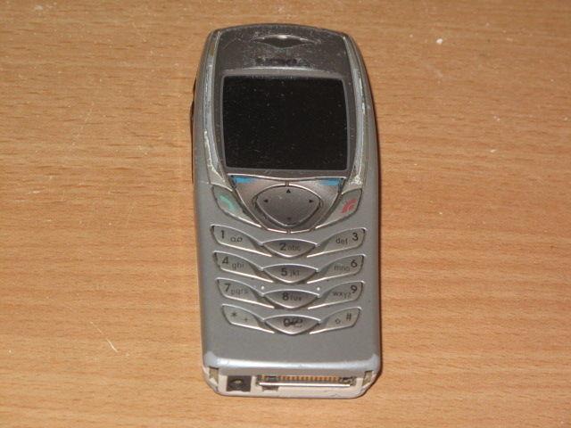 Nokia 6100 40 Marseille 6 (13)