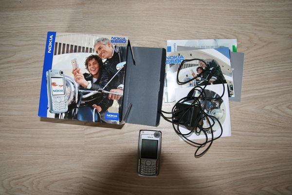 Nokia 6680 20 Cergy (95)