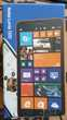 Nokia lumia 1320 + housse neuf - France - Nokia lumia 1320 + housse neuf... - France