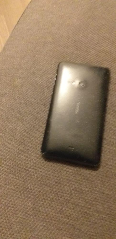 Nokia lumia 635 10 Nantes (44)