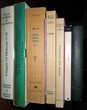 Nombreux livres d'étude sur la psychiatrie ,GRANDE BAISSE