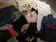 Nombreux vêtements fille 10 ans Vêtements enfants