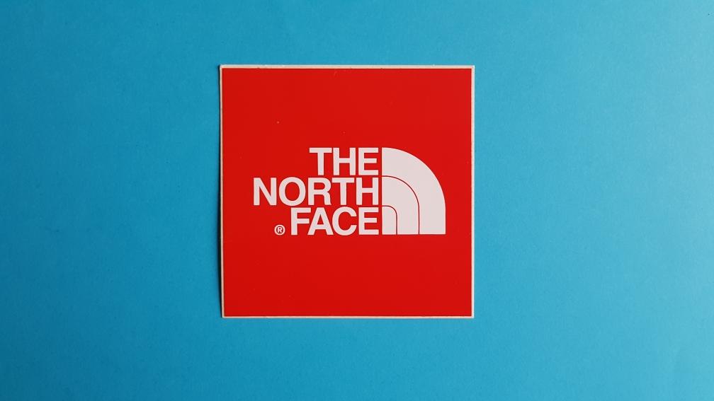 THE NORF FACE 0 Bordeaux (33)