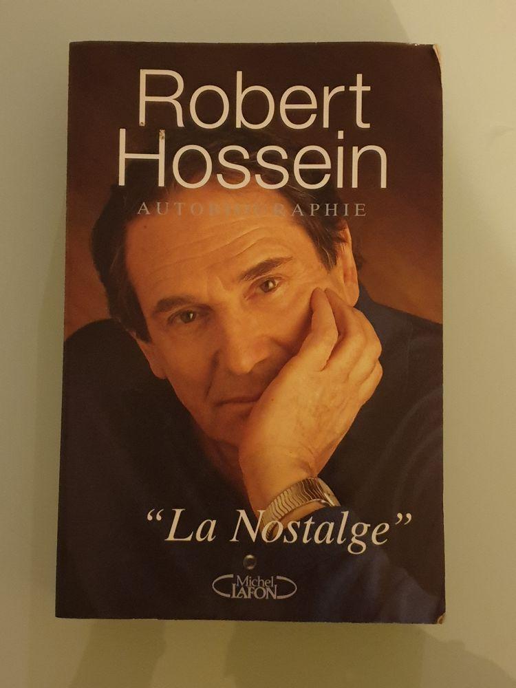La Nostalge - robert hossein Marseille 9 eme 1 Marseille 9 (13)