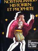 nostradamus 4 Auxonne (21)