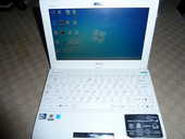 Notebook Asus Eee PC 1025C 130 Nancy (54)