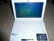 Notebook Asus Eee PC 1025C Matériel informatique