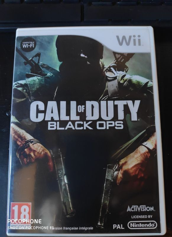 notice et boite call of duty black ops 5 Beauchamp (95)
