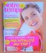 Mag Notre Temps Août 2020 Lille (59)