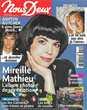NOUS DEUX Magazine n°3042 2005  Benoît POELVOORDE
