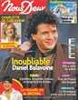 NOUS DEUX Magazine n°3054 2006  Charlotte DE TURCKHEIM