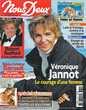 NOUS DEUX Magazine n°3060 2006  Robert REDFORD